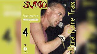 Sumo-Ultra Rare Trax.Vol.4 (Disco Completo)