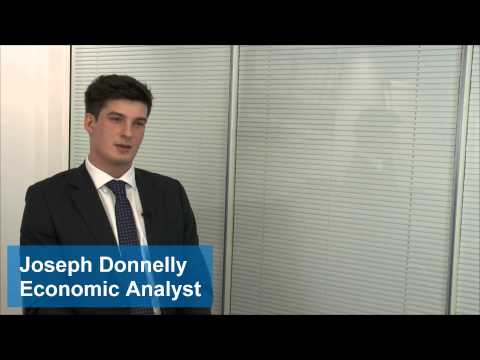 Joining Monitor's Economics team: information for applicants
