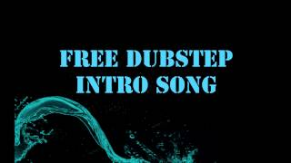 Free INTRO MUSIC! Short and Cool Download link in discription