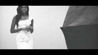Atheana Bride BTS Video Production By UniQ Studios London