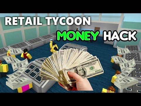 roblox gamestop tycoon hack