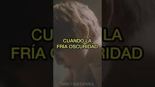 Kang Daniel (feat. Wonstein) - Save U [SUB ESPAÑOL]