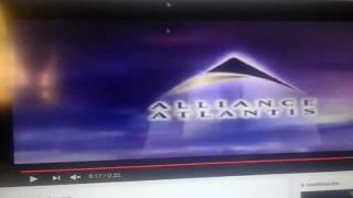 Starz Originals/Alliance Atlantis/CP/Film Roman/Warner Bros./Portal Valparaiso/OT/Canada