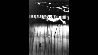 Trapeze Artist, Singer Songwriter, Patsy Sylva - Charavari - Gotta Keep Laughing