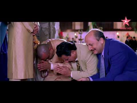 Hai Na Bolo -- Dulhan Hum Le Jayenge -- Salman Khan Karisma Kapoor 1080p By Real HD