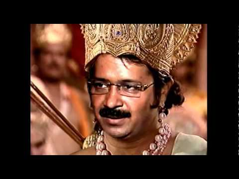 Delhi Govt Aam Aadmi Party Ad Commercial - the way its meant to be played