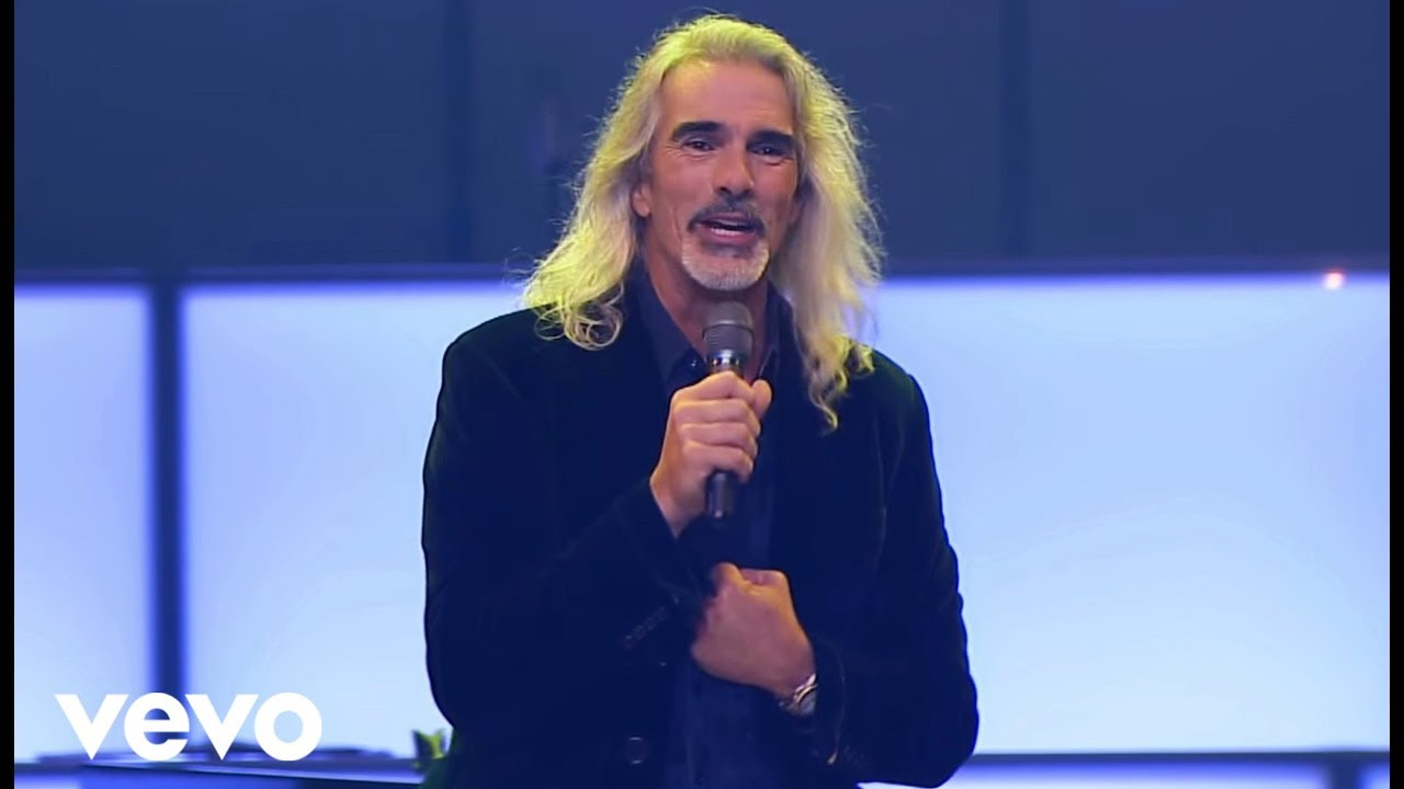 Guy Penrod Victory In Jesus Live Chords Chordify