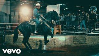 Joel Elizalde, Banda Carnaval - Los Tres Gallos (En Vivo)