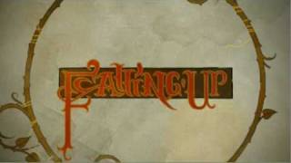 Falling Up - Fangs - Video Trailer