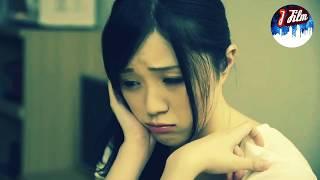 My Wife Emiri Suzuhara Japan Film
