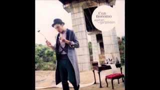 Defol - Can Bonomo Video