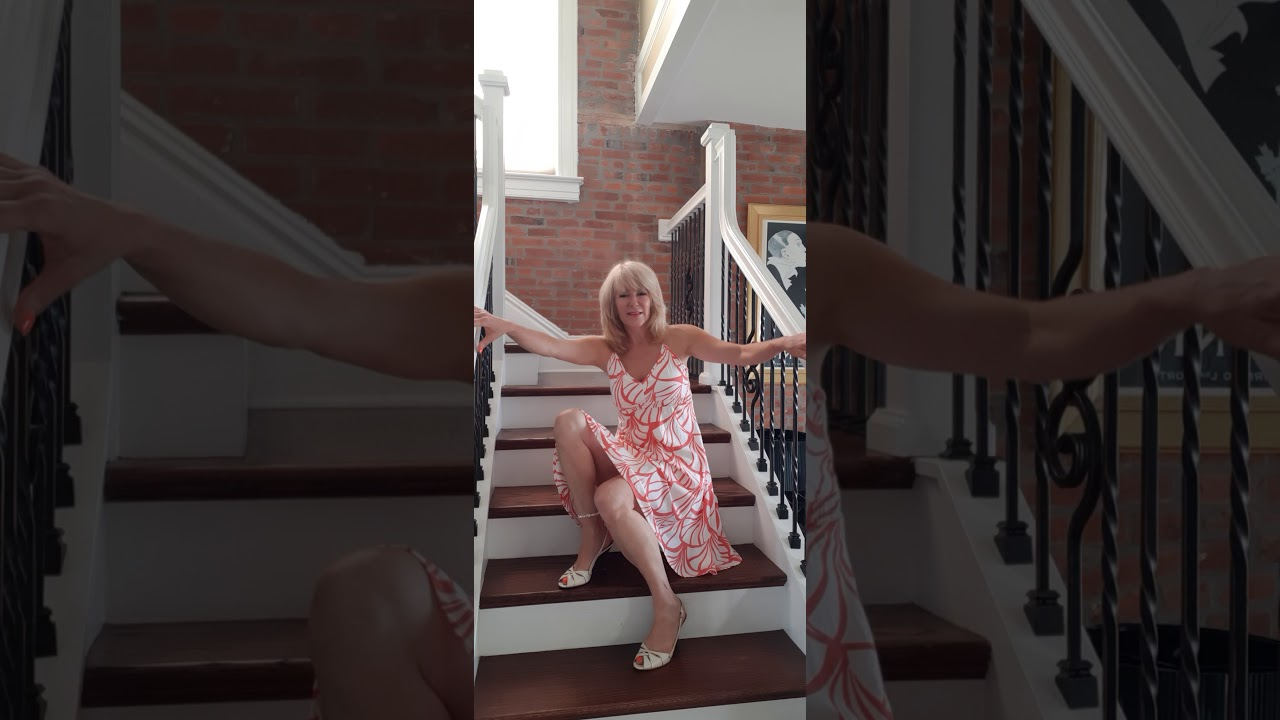 Crazy Carol Sings Diamonds On The Inside by Ben Harper