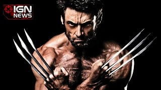 jackman teases his final wolverine appearance ign news
