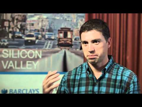 On industry trends - Brian O