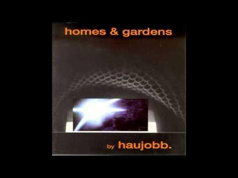 Haujobb - Haujobb's State