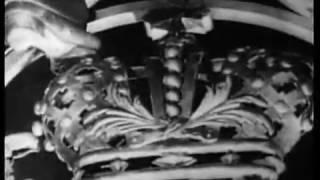 """Штурм Зимнего (фрагмент фильма С.Эйзенштейна """"Октябрь"""", 1927)"""