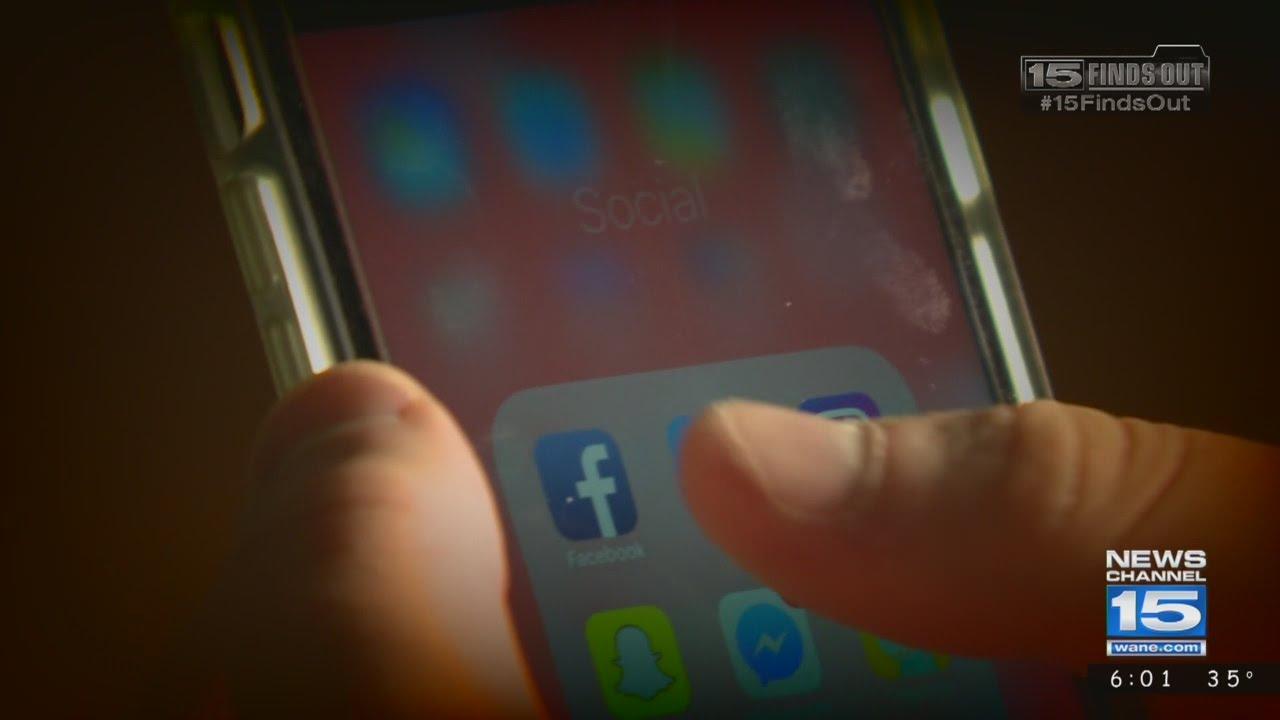 sociala media utländska brudar sex