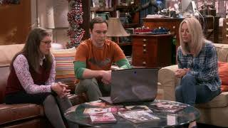 The Big Bang Theory: Finding Subatomic Particles thumbnail