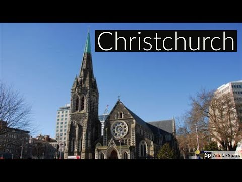 Travel Guide Christchurch Dorset UK Pros And Cons Review