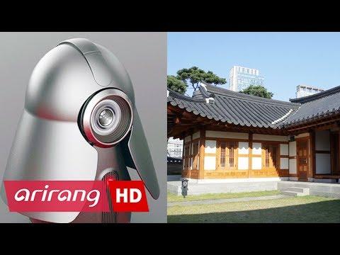[InsideBiz] Ep.32 - Evolution of CCTV / Hanok hotel _ Full Episode