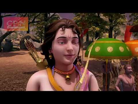 amazing-animation-ayyappa-swamy-tamil-movie-song