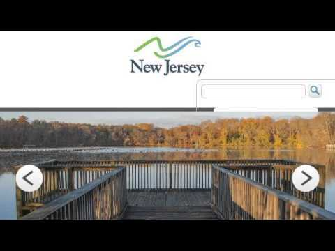 New Jersey Shore Tourism