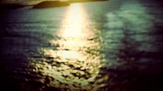 Blitze - To Kaa Nav (official video)