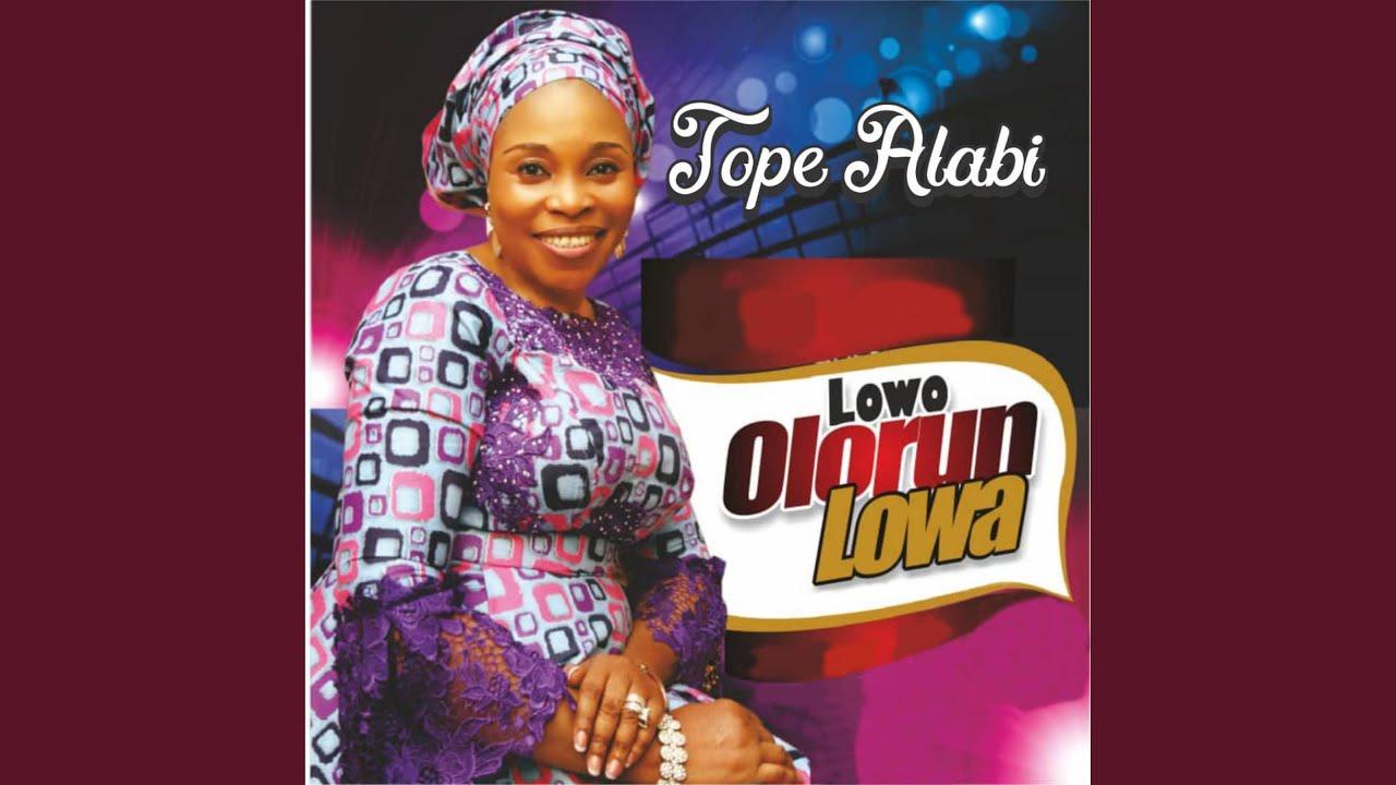 Download Lowo Olorun Lowa