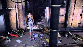 Remember Me - Episodio 1/8 [Gameplay Completo ITA PC HD]