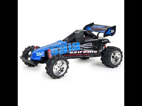 buggy rc car with D3zte1yfjq8 on Product detail likewise D3zTe1YFJQ8 likewise Rc Cars Buggies Track Backyard Jumps Nitro in addition Hummer as well Watch.