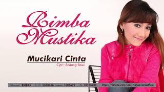 Rimba Mustik - Mucikari Cinta (Official Audio Video)