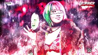 """Download Video WWE: Asuka - """"The Future"""" - Official Theme Song 2017 MP3 3GP MP4"""