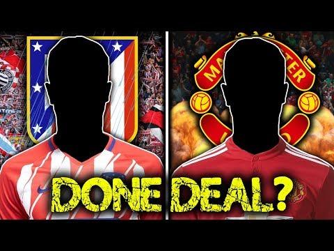 REVEALED: Barcelona, Real Madrid & Juventus Target Liverpool Star | Transfer Talk