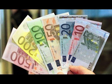 500 Euro Schnell Verdienen