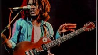 """""""Keep On Moving"""" - Bob Marley & The Wailers 