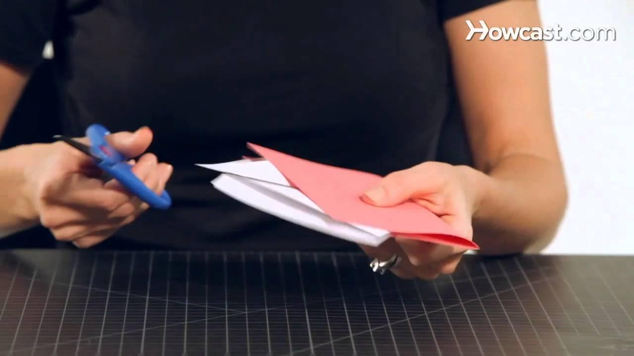 How To Make A Teddy Bear Pop Up Card Pop Up Cards Youtube