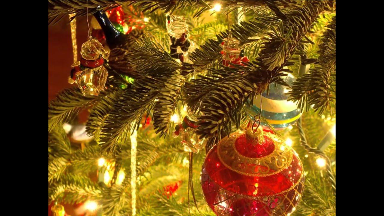 Gloria (with lyrics) - Michael W. Schmith - Christmas 2013 - YouTube