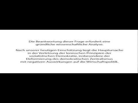 89-90.sachsen.de - Tonmitschnitte der außerordentlichen Tagung des Bezirkstages Dresden am 26.10.89