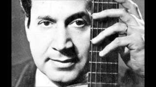 Tito Francia y el Cuarteto Contemporáneo (CD Completo) Inédito