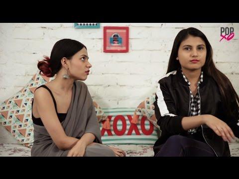 Indian Moms: Expectation vs Reality - POPxo