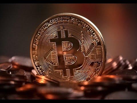 Bitcoin und Co.  -  Eine Tragödie nimmt Ihren Lauf!