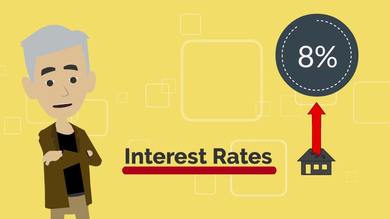 Refinancing Life Insurance Loan by Bill Boersma - YouTube