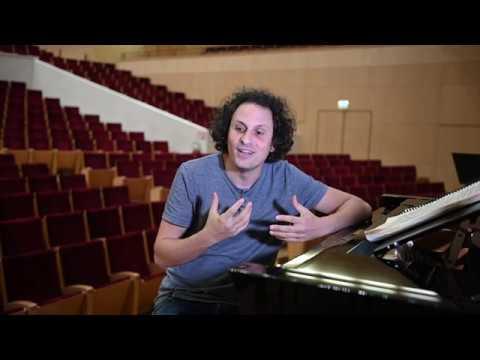 La Minute Du Chef : La 6ème Symphonie De Mahler