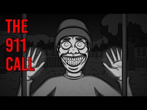 I'm a 911 Operator - NoSleep Scary Story Time // Something Scary | Snarled