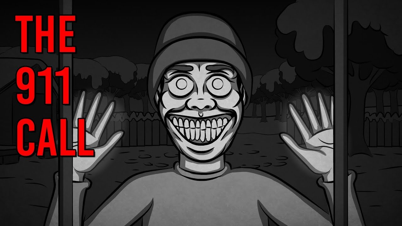 Download I'm a 911 Operator - NoSleep Scary Story Time // Something Scary | Snarled
