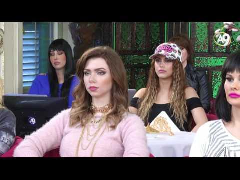Деморализованность   гипноз Антихриста в Ахырзамане