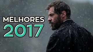 Top 20 MELHORES FILMES DE 2017 🎥🎥🎥