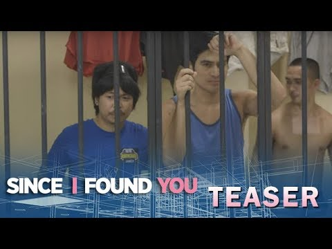 Since I Found You June 21, 2018 Teaser