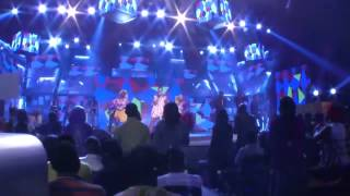 Ugo - Experience By Sir Shina Peters | MTN Project Fame Season 7.0
