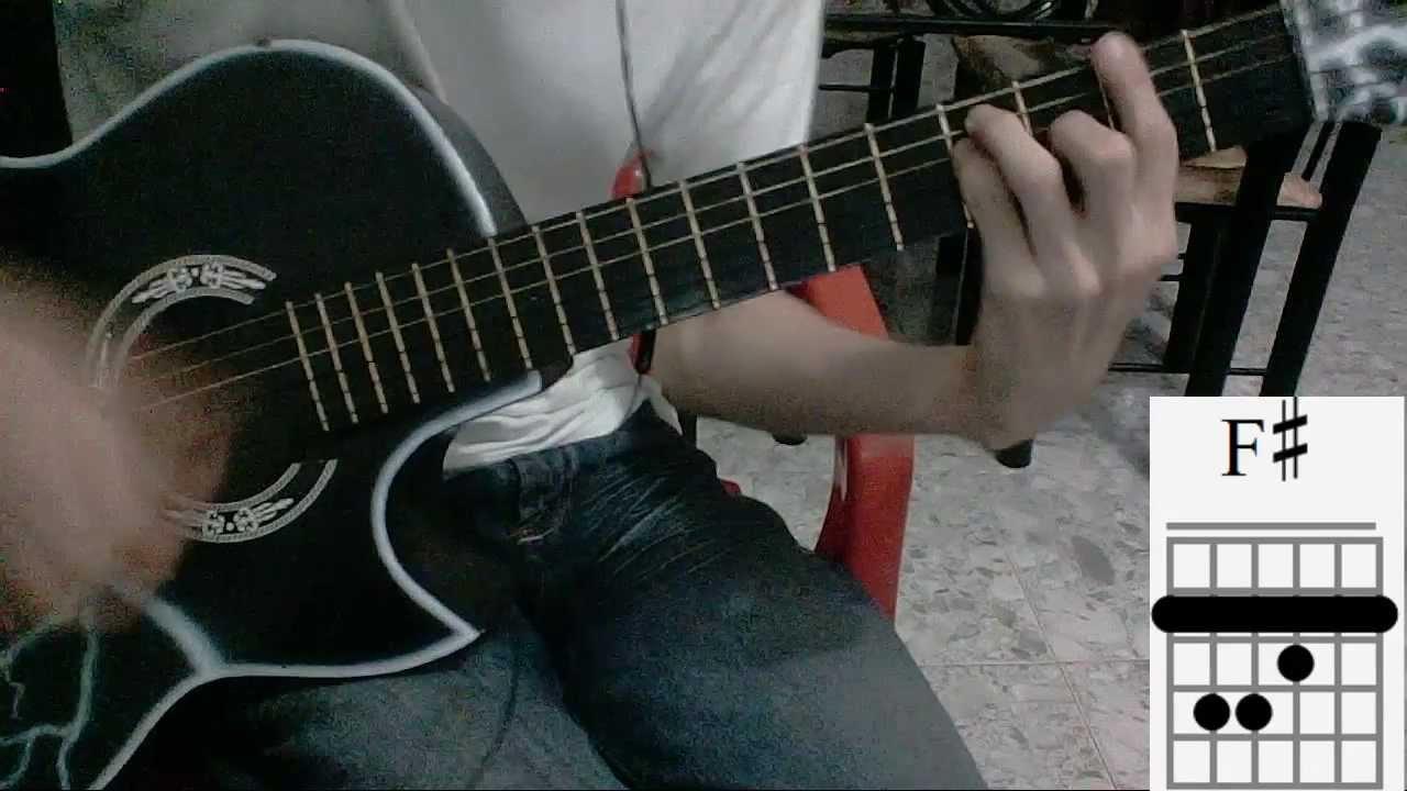 Lana del rey summer wine guitar cover chords youtube lana del rey summer wine guitar cover chords hexwebz Images